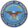 Relocation Services for the U.S. Department of Defense
