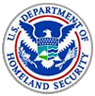Relocation Services for Department of Homeland Security