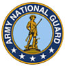 Relocation Services for the Army National Guard